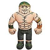 WWE John Cena Enormous Wrestling Buddy Plush
