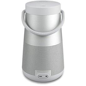 Bose-SoundLink-Revolve-Portable-Long-Lasting-Bluetooth-360-Speaker-Lux-Gray