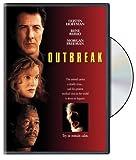 Outbreak poster thumbnail