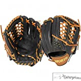 Worth P150 Prodigy Series Fielding Glove (11.5')