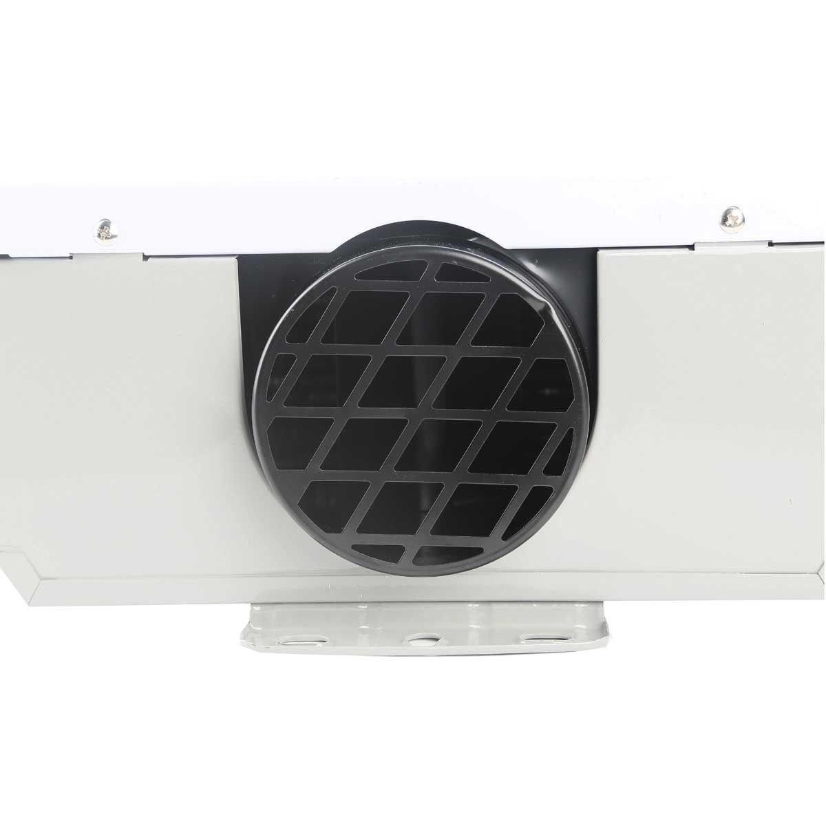 18l Tengchang 8l 12l 18l Lpg Gas Hot Water Heater Instant Boiler Digital Display Shower Home Tankless Water Heaters