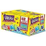Little Hug Assorted Drinks (8 oz., 48 ct.)