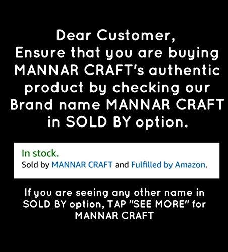 MANNAR-CRAFT-Brass-Indian-Made-Sevanazhi-Sevai-Nazhi-Sev-Sancha-Gathiya-Murukulu-Janthikulu-Idiyappam-Maker-with-Free-6-Different-Jali