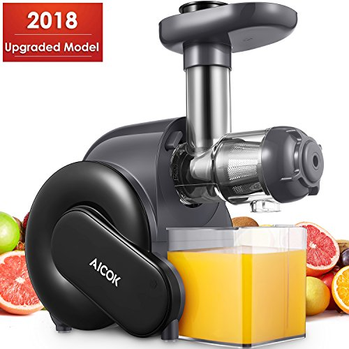 Juicer-Aicok-Slow-Masticating-Juice-Extractor-with-Reverse-Function-Cold-Press-Juicer-with-Quiet-Motor-Juice-Jug-and-Brush-for-High-Nutrient-Juice