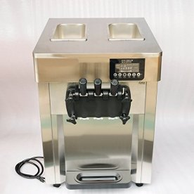 Wotefusi-Ice-Cream-Maker-Machine-with-3-Flavors-Automatically-for-Commercial-110V-185Kw