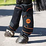 Product review for Rambo Ionic Stable Boots Full