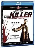 The Killer poster thumbnail
