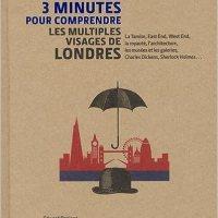 3 minutes pour comprendre les multiples visages de Londres : Edward Denison