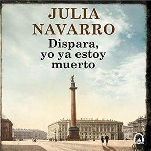 download spanish audio books free