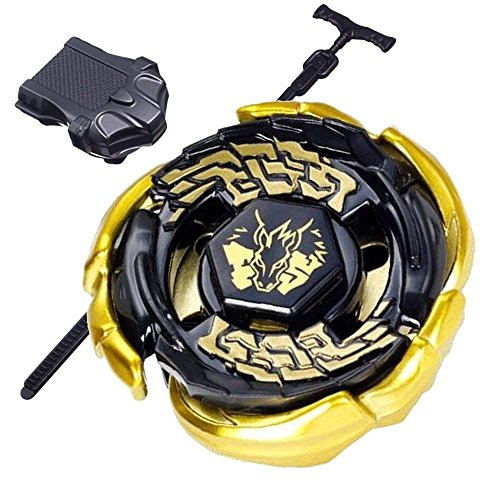LTFLLC Gold Galaxy Pegasus/Pegasis Black Hole Sun Masters 4D B2G High Performance Game with Launcher