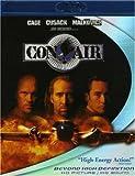Con Air poster thumbnail