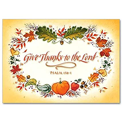 Image result for thanksgiving to the lord images