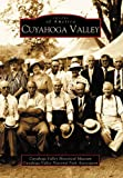 Cuyahoga Valley   (OH)  (Images of America)