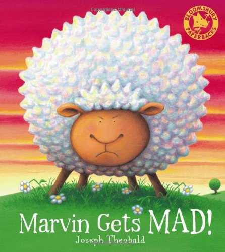 Image result for Marvin gets mad!""