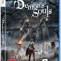 Demon's Souls (PS5) 15