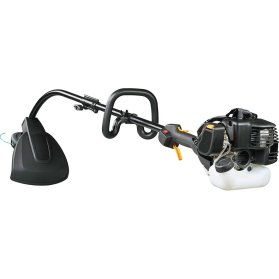poulan pro pr25cd gas string trimmer