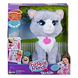 FurReal Fur Real Friends Friends B5936Eu40 Bootsie Toy