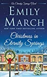 Christmas in Eternity Springs: An Eternity Springs Novel