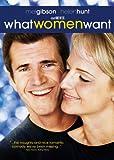 What Women Want poster thumbnail