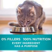 Purina-ONE-True-Instinct-Grain-Free-High-Protein-Natural-Formula-Adult-Dry-and-Wet-Cat-Food