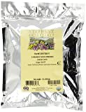 Starwest Botanicals Organic Caraway Seed, 1-pound Bags (Pack of 3)