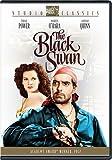 The Black Swan poster thumbnail