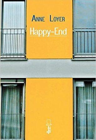 """Résultat de recherche d'images pour """"happy end anne loyer amazon"""""""