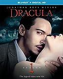 Dracula: Season 1 [Blu-ray]