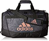 by adidas(1451)Buy new: $21.70 - $66.89