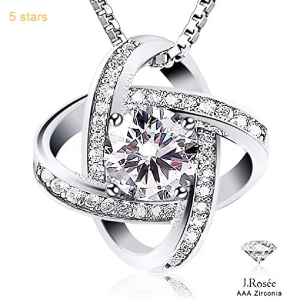 Search results for mothers top selling top rated for Best selling jewelry on amazon