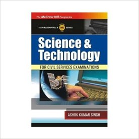 Science u0026amp; technology –TMH Publication