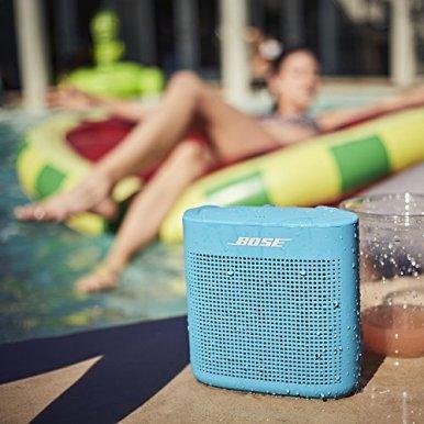 Bose-SoundLink-Color-Bluetooth-Speaker-II-Aquatic-Blue
