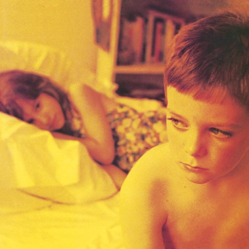 Gentlemen : The Afghan Whigs: Amazon.fr: Musique