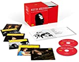 Complete Recordings On Deutsche Grammophon [48 CD Box Set]