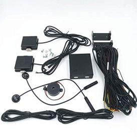 CarBest-New-Radar-Based-Blind-Spot-Sensor-and-Rear-Cross-Traffic-Alert-System-BSD-BSM-24GHZ-Microwave-Radar-Blind-Spot-Detection-System