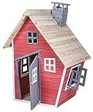 Merax® Children's Wood...