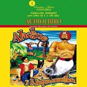Spanish audiobooks for the car