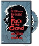 Face: In The Crowd poster thumbnail