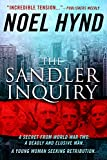 The Sandler Inquiry