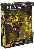 Halo Spartan Fotus Action Figure Fun Cool Toys