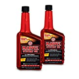 Marvel Mystery Oil MM12R - 16 oz. (Pack of 2)