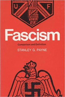 Fascism: Comparison and Definition - Kindle edition by Payne, Stanley G..  Politics & Social Sciences Kindle eBooks @ Amazon.com.