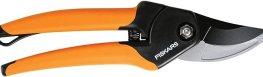 Fiskars 379451-1002 SoftGrip Pruner, Orange