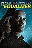 The Equalizer poster thumbnail
