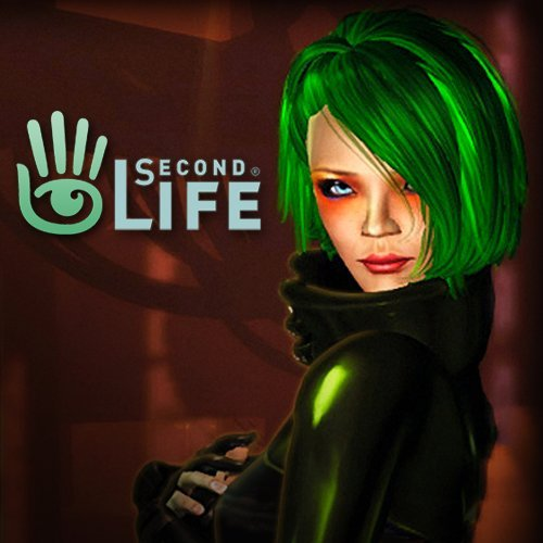 Second Life - PC [Download]