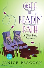 Off the Beadin' Path