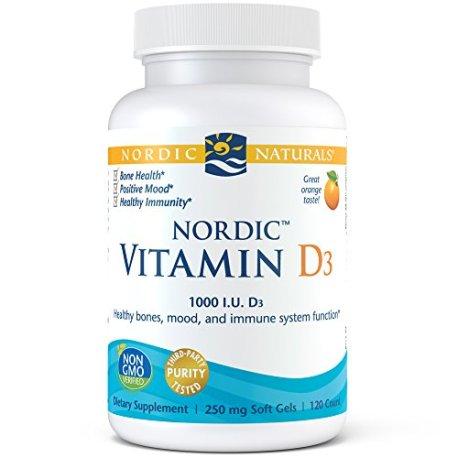 Nordic-Naturals-Vitamin-D-3-1000-IU-120-softgels