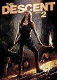 The Descent: Part 2 poster thumbnail