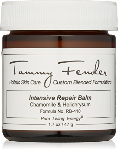 51LMwHw79EL This legendary cleanser has inspired a dedicated following of Tammy Fender devotees. Tammy's secret to wellness & beauty, pure Bulgarian Rose Water is the source of reawakening youth. An award-winning facial-in-a-jar, this ultimate multi-tasker merits a permanent place in every beauty routine.