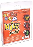 Smart Zone Games Hive Pocket